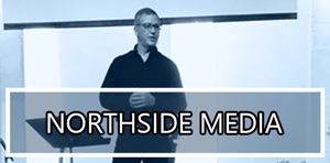 Northside Media