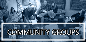 Community Groups
