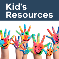 Kid's Resources